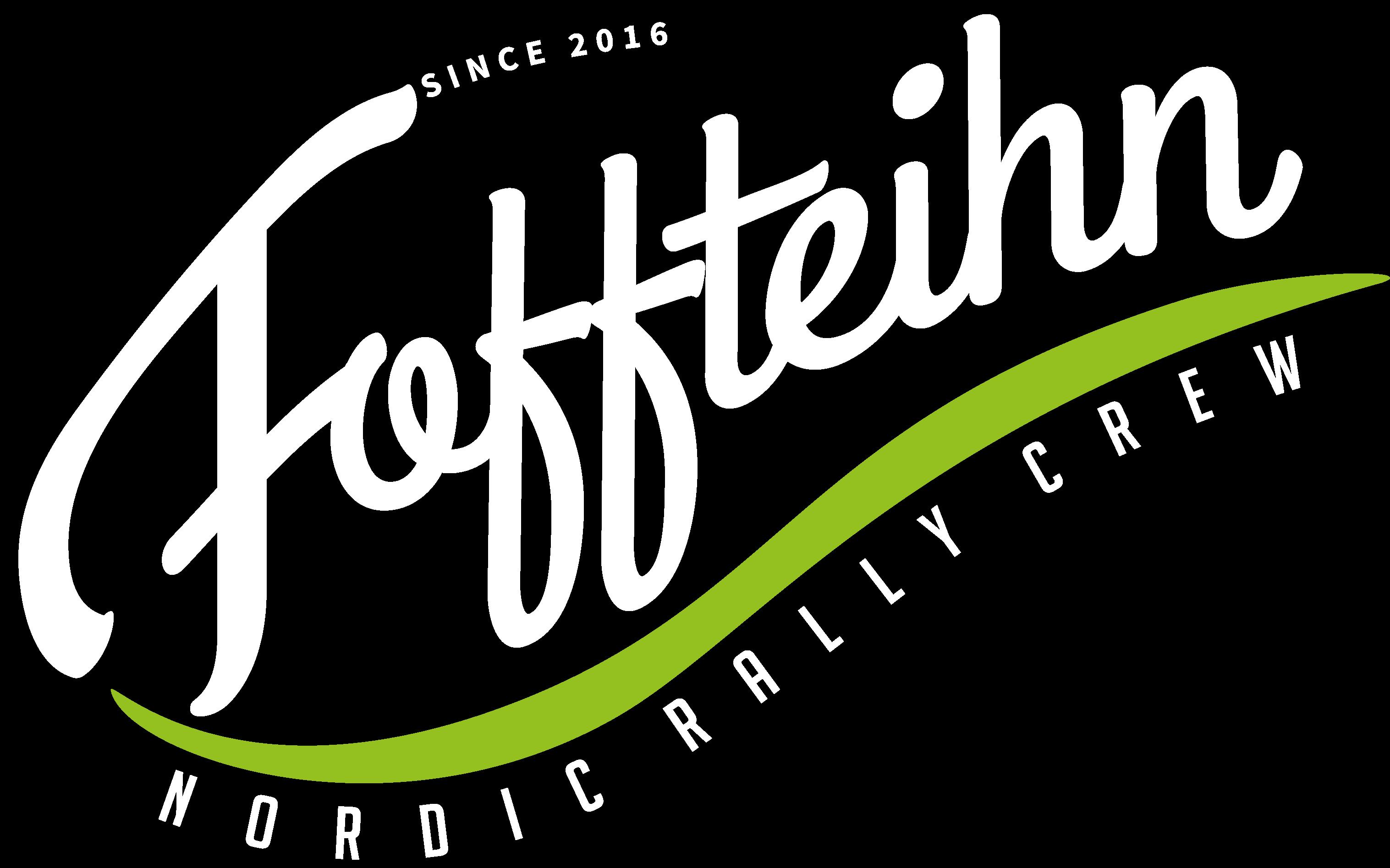 Team Foffteihn